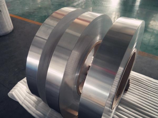 优质的铝带分切加工
